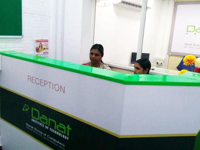 Danat Mobiles (India
